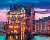 Becas DAAD 2018 en Alemania de 950 €