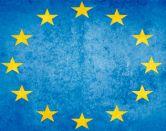 Nuevas becas de prácticas de traducción en pleno Parlamento Europeo