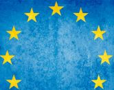 ¿Becas de prácticas en la Comisión Europea? Sí, y con 1200 € de por medio