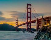 ¡Cien becas en California para estudiar a gastos pagados!