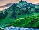 ¡15 becas en Islandia con las que descubrir el país!