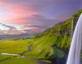 ¡17 becas en Islandia con las que descubrir el país!