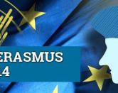 Abierto el plazo de convocatoria para solicitar las becas Erasmus