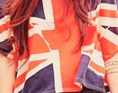 ¡Becas para estudiar inglés de British Council!