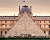 ¡Nuevas becas para estudiar en Francia o realizar prácticas!