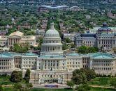 ¡Nuevas becas para trabajar en Washington D.C.!