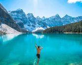 Nuevas becas Vanier para hacer un doctorado en Canadá
