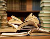 300 becas de movilidad para profesores e investigadores
