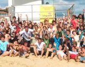 Cursos de idiomas en el extranjero: cursos para jóvenes Vs cursos para adultos