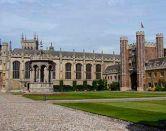 La Universidad líder en cursos de inglés
