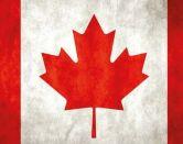 Cinco razones para aprender inglés en Canadá