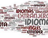 Las palabras impronunciables del castellano