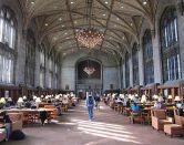 La Universidad de Obama