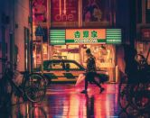 Cómo diferenciar chino, japonés y coreano: trucos marca de la casa