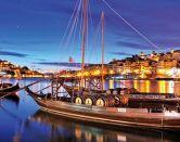 Los mejores consejos para aprender portugués