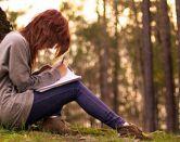 Doce consejos para traductores noveles