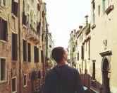 Las 6 costumbres italianas que adoptarás en tu paso por Italia
