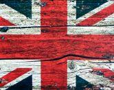 Diez curiosidades del inglés que no te puedes perder