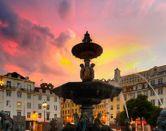 ¿Sabías estas 10 curiosidades del portugués?