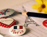 Cómo redactar un currículum en francés. Consejos imprescindibles