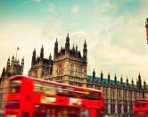 Cursos de inglés en Londres: 10 consejos al elegir curso