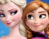 Las mejores películas Disney para aprender inglés