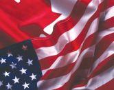 ¿Aprender inglés en Estados Unidos o Canadá?