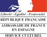 Becas de investigación para estudios de francés