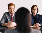 Ocho consejos para superar con éxito una entrevista de trabajo en francés