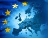 19.000 millones para becas Erasmus