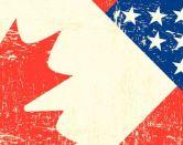 ¿Estudiar en Canadá o en Estados Unidos? Dónde conseguir un buen inglés