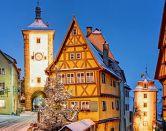 14 expresiones coloquiales del alemán que has de saber