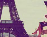 Diez expresiones del francés que deberías conocer