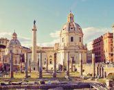Diez expresiones en italiano para quedar como todo un 'signore'