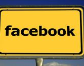 Seis consejos para aprender inglés con facebook