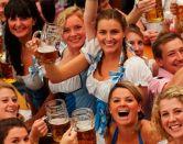 Los 14 falsos amigos del alemán que has de evitar