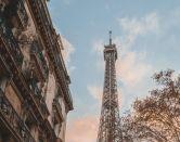 Los 12 falsos amigos del francés que has de saber