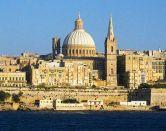 ¡Sorteo de curso en Malta!