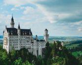 Frases en alemán imprescindibles