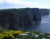 Irlanda y sus joyas naturales