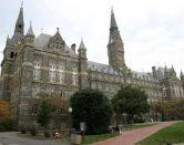 Una Universidad para las élites