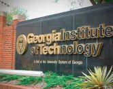 Mejorar la calidad de vida, reto del Georgia Tech