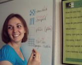 Estudiar idiomas según Hyland Language Centre