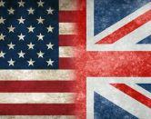 Acento británico y acento americano: diferencias que debes saber