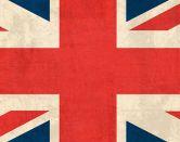 Todo lo que necesitas saber sobre los exámenes de inglés de Cambridge
