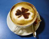 ¿Quién inventó el café irlandés?