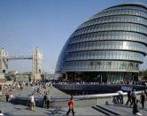 ¿Quién manda en Londres?