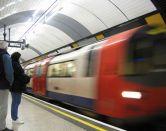 Historia de dos grandes Metros