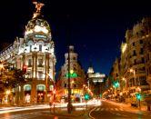 El idioma más rápido: el castellano