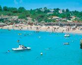 Las playas de Mallorca